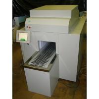 Нейтронно-радиационная установка УВП-5101