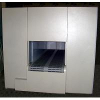 Система конвейерная, нейтронная, радиационная с использованием тепловых нейтронов для комплекса автоматического обнаружения взрывчатых веществ в ручной клади и багаже Шток-ядро-НРСМ