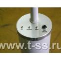 Устройство для радиационного контроля КРД-09