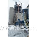 Анализатор состава цементного сырья (АСЦС)