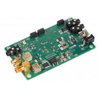 ST096 Программно определяемая радиосистема