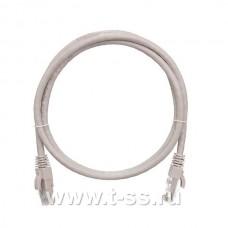 Nikomax U/UTP 0.5м