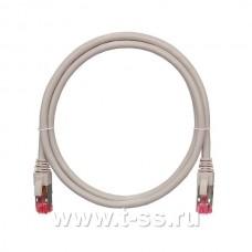 Nikomax F/UTP 0.5м