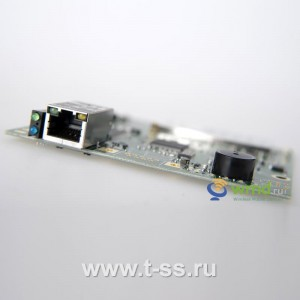 MikroTik RB711-5Hn-U