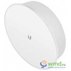 Ubiquiti PowerBeam M5-400 ISO
