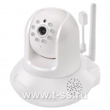 Edimax IC-7113W