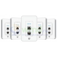 Ubiquiti UniFi AP In-Wall (5-pack)