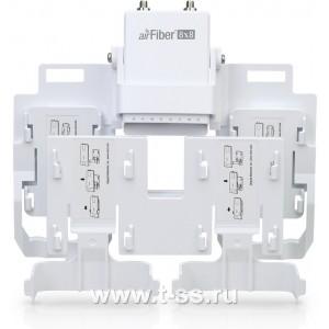 Ubiquiti airFiber 8x8