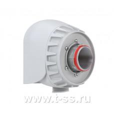 RF elements TwistPort Adaptor for Rocket 5AC PTP/PTMP