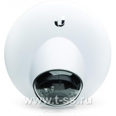Ubiquiti UniFi Video Camera G3 Dome