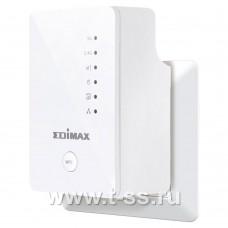 Edimax EW-7438AC