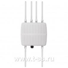 Edimax OAP1750