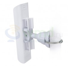 RF elements NanoBracket for NSM