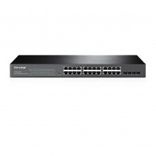 TP-Link T1600G-28TS