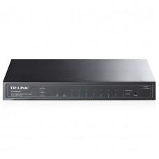 TP-Link TL-SG2210P