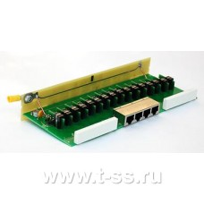 Info-Sys РГ5G-4LSA