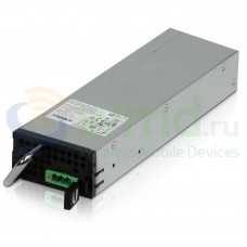 Ubiquiti EdgePower 54V 150W DC