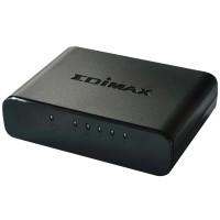Edimax ES-3305P