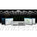 Ubiquiti UniFi AP AC HD (5-pack)