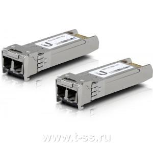 Ubiquiti FiberModule MM-10G