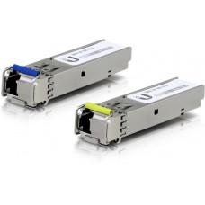 Ubiquiti FiberModule SM-1G-S