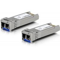 Ubiquiti FiberModule SM-10G