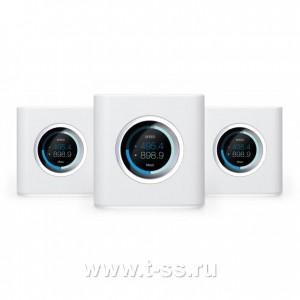 Ubiquiti AmpliFi HD Router (3-pack)