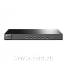 TP-Link AC500
