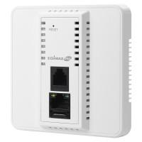 Edimax IAP1200