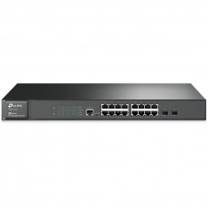 TP-Link T2600G-18TS