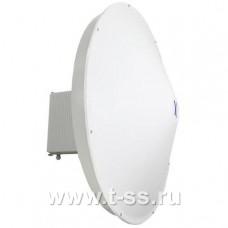 Cyberbajt DishEter PRO BOX 32 HV Precision