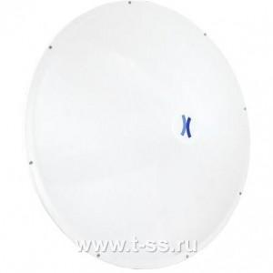 Cyberbajt DishEter PRO 32 HV Precision