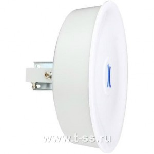 Cyberbajt DishEter PRO 23 HV 6GHz
