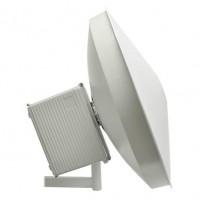 Cyberbajt DishEter PRO BOX 28 HV 6GHz