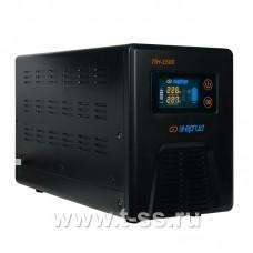 Энергия ПН-1500