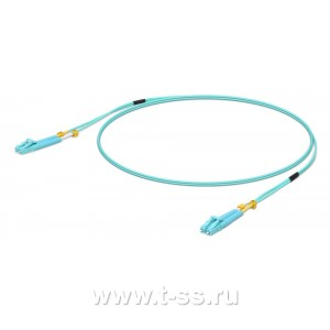 Ubiquiti UniFi ODN Cable 1 м
