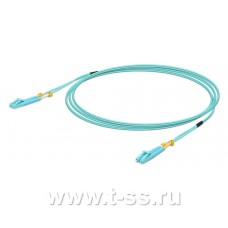 Ubiquiti UniFi ODN Cable 3 м