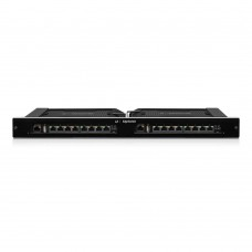 Ubiquiti EdgeSwitch 16XP