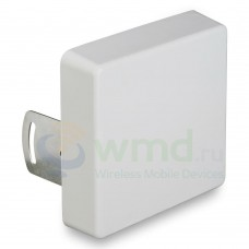 Wispen Panel Dual Band 15 MIMO