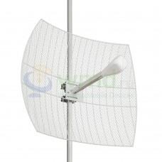 Wispen Grid 2G-24 MIMO