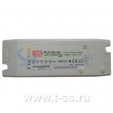 Siklu EtherHaul 48VDC W/O