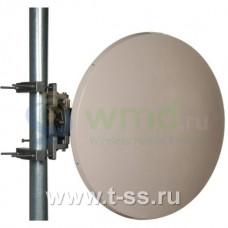 Siklu EtherHaul 2ft Antenna