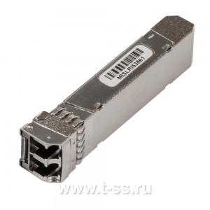 MikroTik S-C47DLC40D