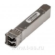 MikroTik S-C49DLC40D