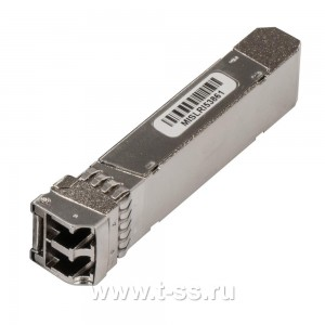 MikroTik S-C51DLC40D