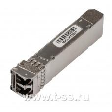 MikroTik S-C53DLC40D