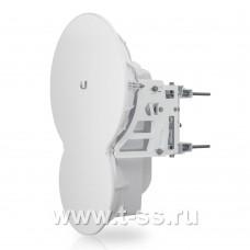 Ubiquiti airFiber 24