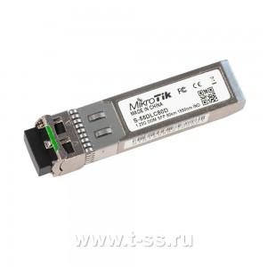 MikroTik S-55DLC80D