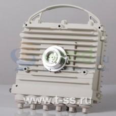 Siklu EtherHaul 2500FX ODU H EXT