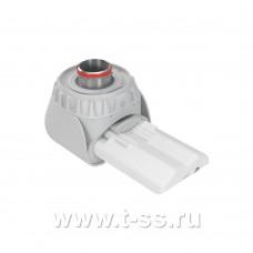 RF elements TwistPort Adaptor for Rocket 5AC